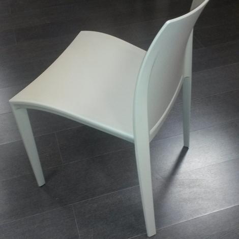 Colico sedia go scontato del 32 sedie a prezzi scontati for Colico design sedia go
