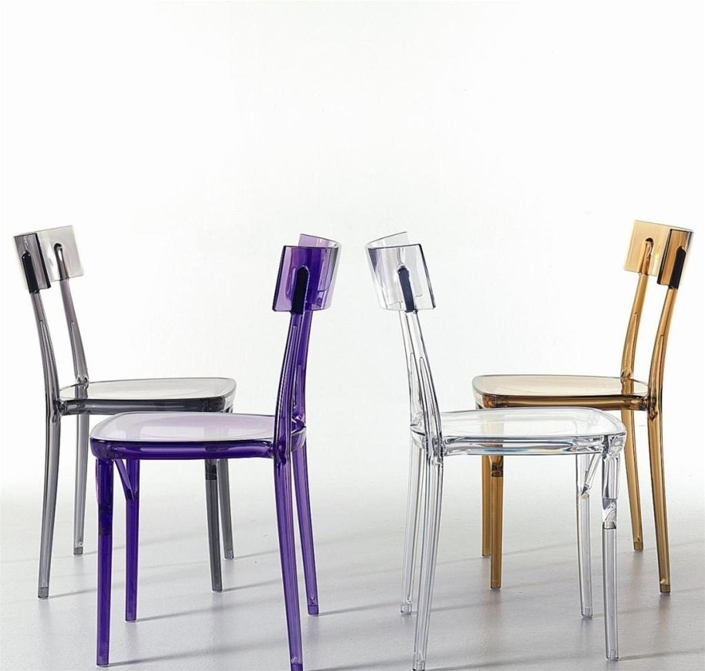 Colico sedia milano 2015 scontato del 28 sedie a for Arredamento design scontato