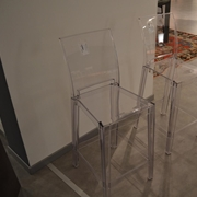 Copia sgabelli One More Please Kartell