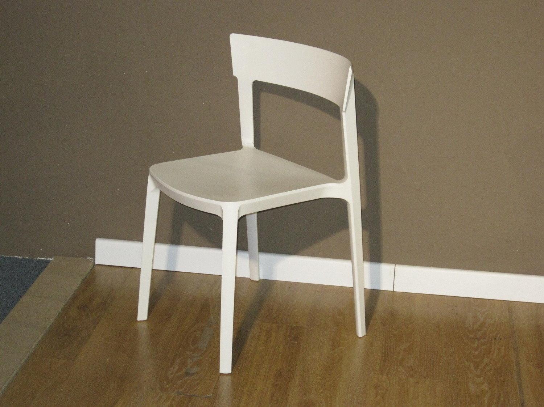 coppia sedie skin sedie a prezzi scontati