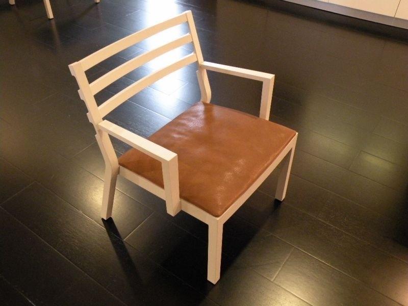 De padova sedie spring low sedie a prezzi scontati - Sedie ufficio padova ...