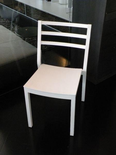 De padova sedie spring sedie a prezzi scontati - Sedie ufficio padova ...