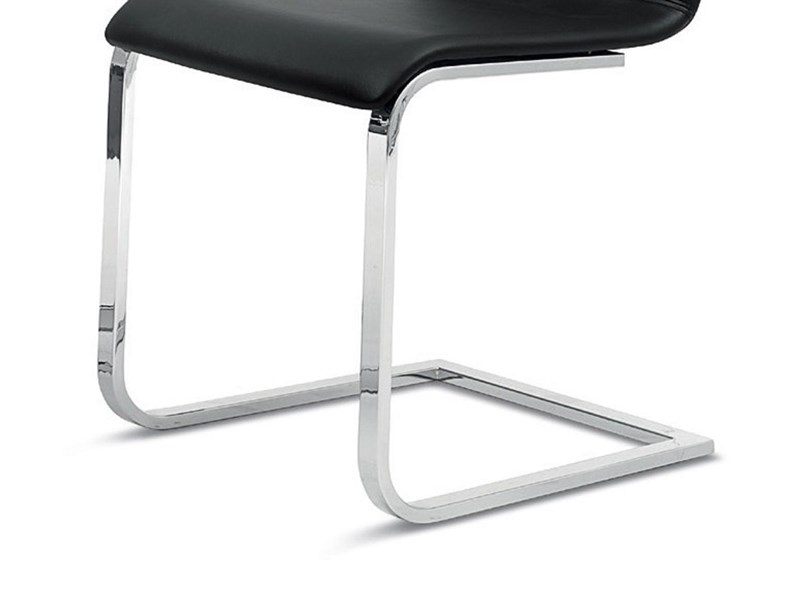 Sedie jude s domitalia scontate del 30 for Sedie moderne outlet