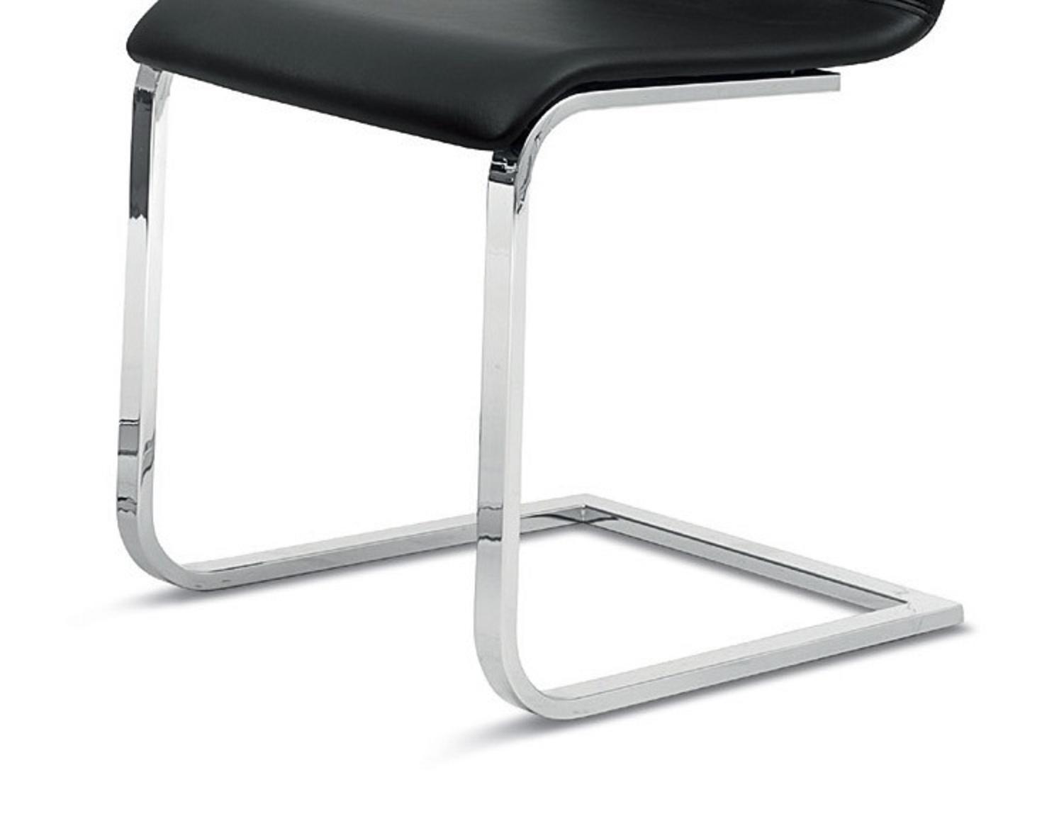 Sedie jude s domitalia scontate del 30 sedie a prezzi for Sedie moderne outlet