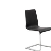 Outlet sedie offerte sedie online a prezzi scontati for Sedie design offerte