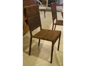 Offerte sedie prezzi outlet sconti del 50 60 70 for Sedie moderne prezzi