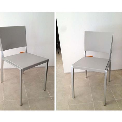 Gin integra scontate di ycami sedie a prezzi scontati for Sedie design scontate
