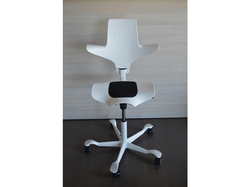 Sedie Per Ufficio Hag : Hag sedia capisco puls 8010 scontato del 54 %