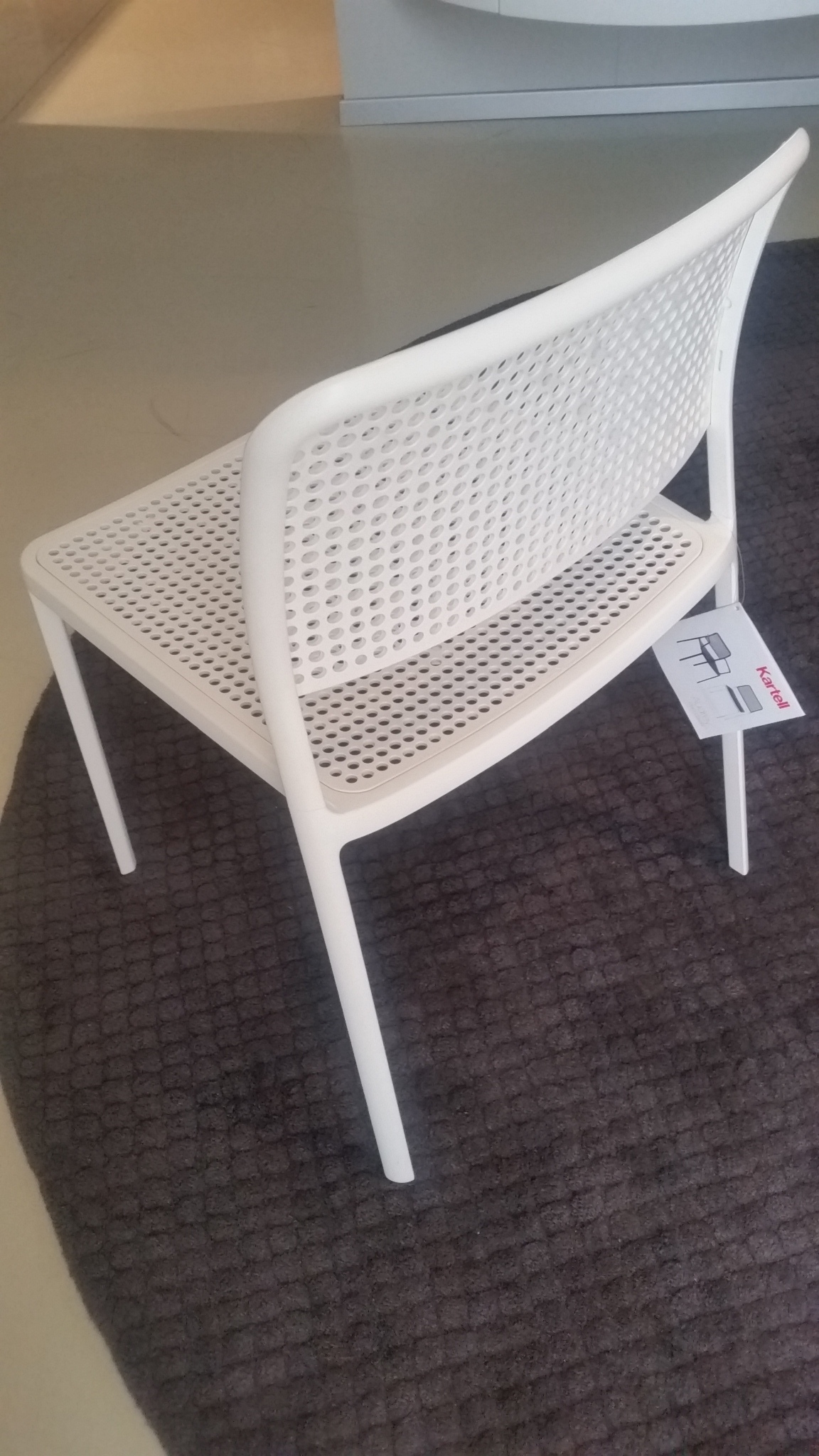 Best Sedie Kartell Scontate Images - Lepicentre.info ...