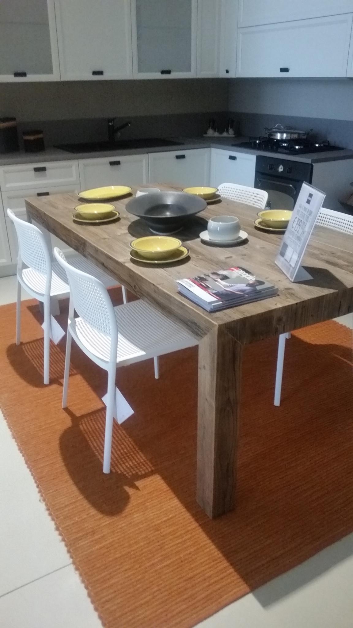 Sedia da cucina kartell scontata del 29 sedie a prezzi for Sedie da cucina in alluminio