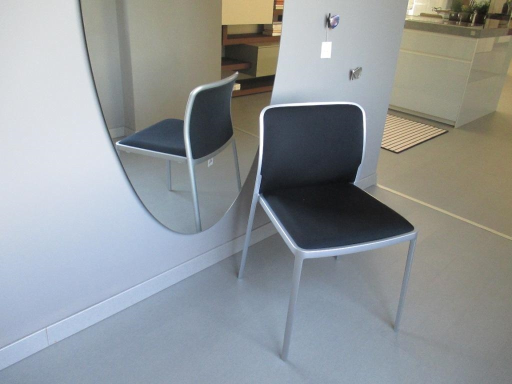 Outlet Kartell Binasco. Papyrus By Kartell Restaurant Chairs With ...