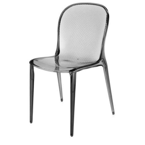Spaccio Kartell. Elegant Awesome Kartell Outlet On Line Gallery ...