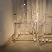 Sedia Kartell Vendita online kartell ,sedie kartell ,louis ghost , art. 4853