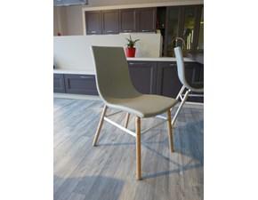 Sedie In Plastica Usate.Offerte Sedie Prezzi Outlet Sconti Del 50 60 70