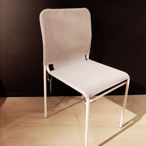 Offerta 4 sedie mod ten sintesi design sedie a prezzi for 4 sedie in offerta