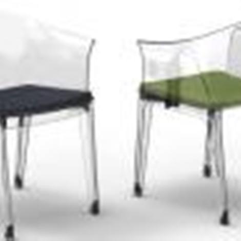 Offerta poltroncina giovannoni design sedie a prezzi for Offerta sedie design