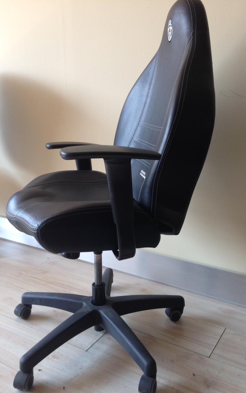 Offerta sedia juventus sedie a prezzi scontati for Offerta sedie design