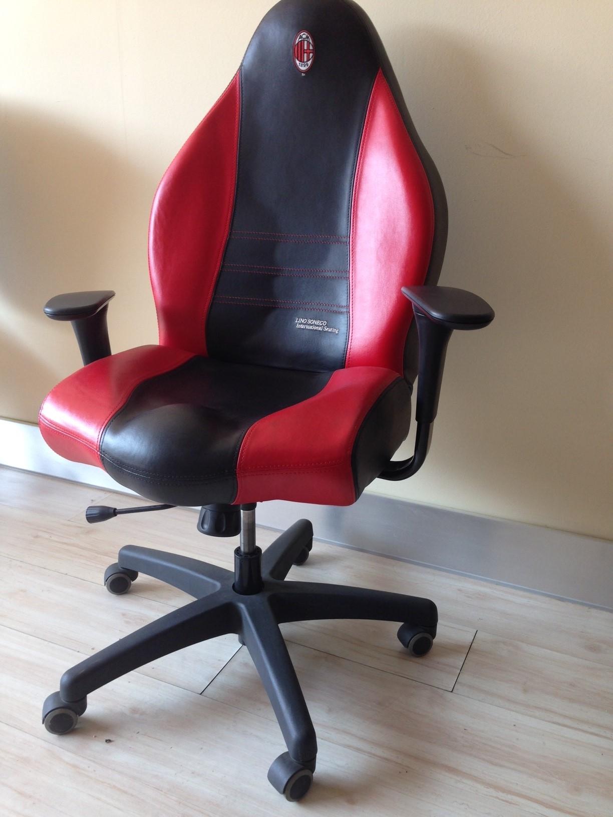 Stokke Sedie Ufficio: Sedia style line. Vendita online sedie ...