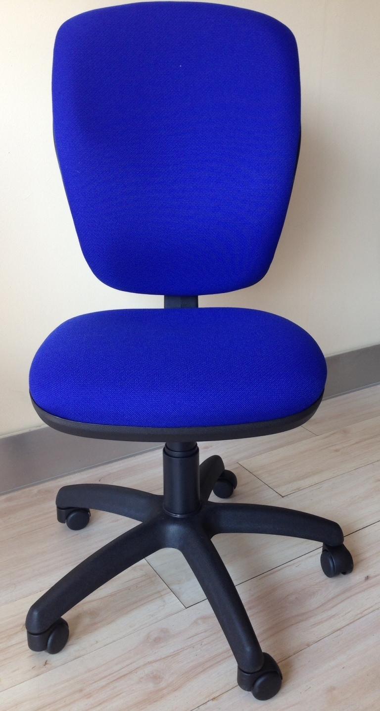 Poltrona Ufficio Senza Ruote.Sedia Ufficio Senza Ruote Affordable Ikea Catalogo Sedie Finest