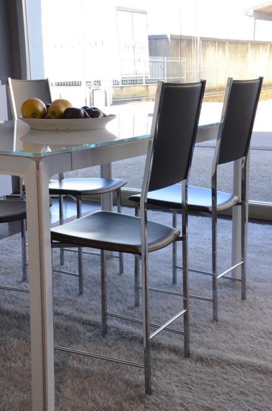 offerta sedie alessia cattelan sedie a prezzi scontati