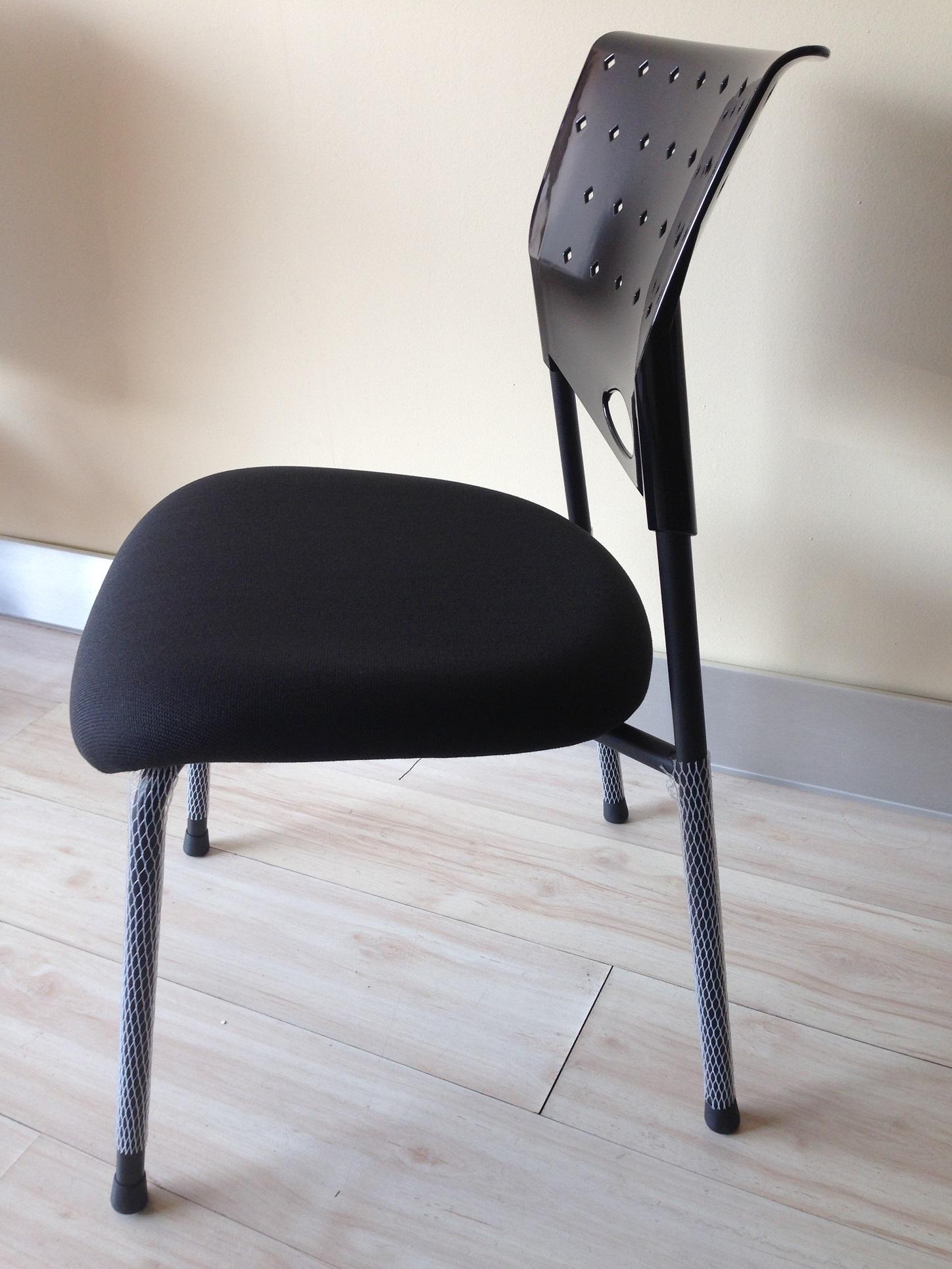 offerta speciale due poltrone visitatori sedie a prezzi
