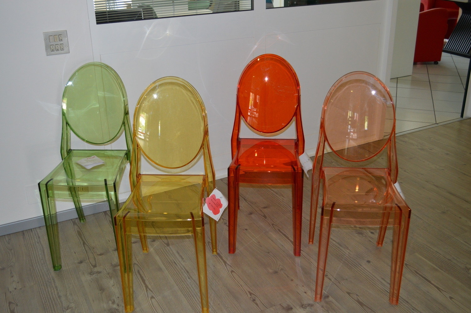 Emejing Outlet Kartell Noviglio Images - Skilifts.us - skilifts.us