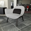 Poltrona modello MAD CHAIR