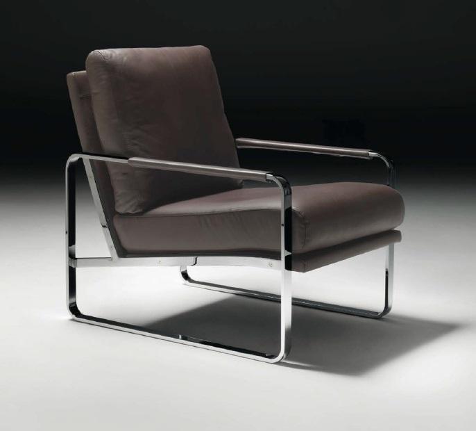 Poltrona bontempi modello clarissa sedie a prezzi scontati for Sedie a poltrona