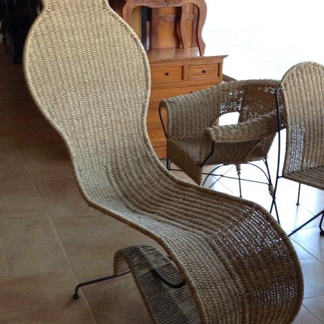 Poltrona design 10586 sedie a prezzi scontati for Poltrona design prezzi bassi