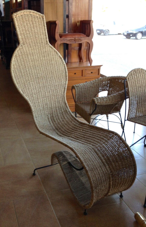Poltrona design 10586 sedie a prezzi scontati for Sedie a poltrona