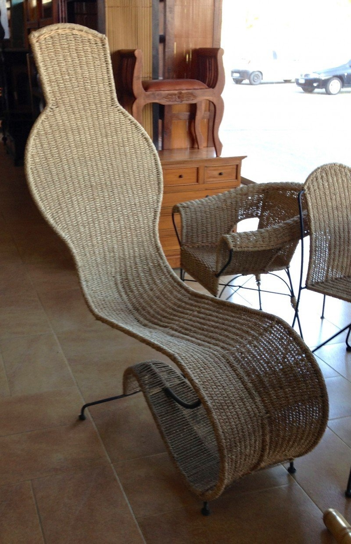 Poltrona design sedie a prezzi scontati for Sedie a poltrona
