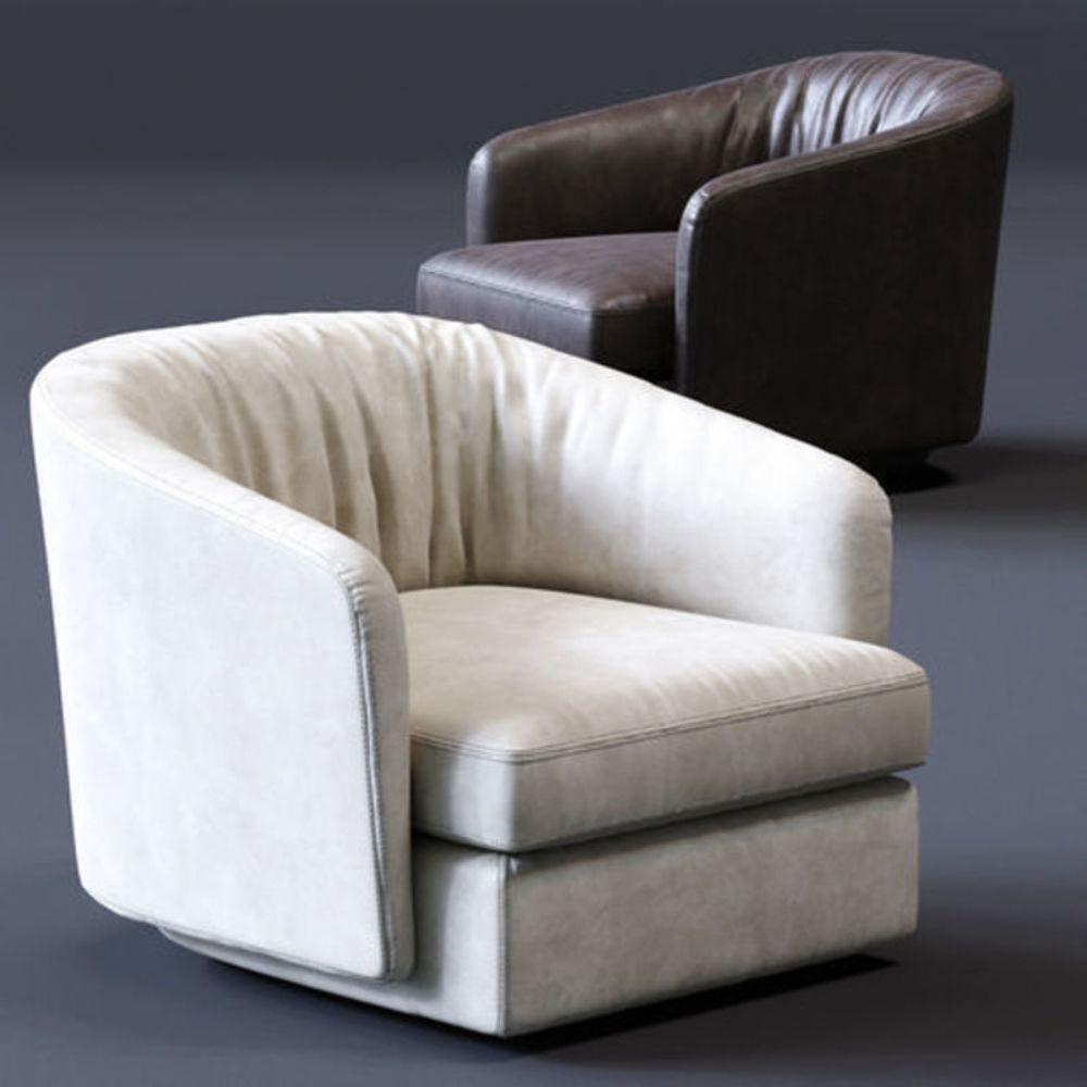 Poltrona molteni c modello holborn in promozione sedie for Sedie a poltrona