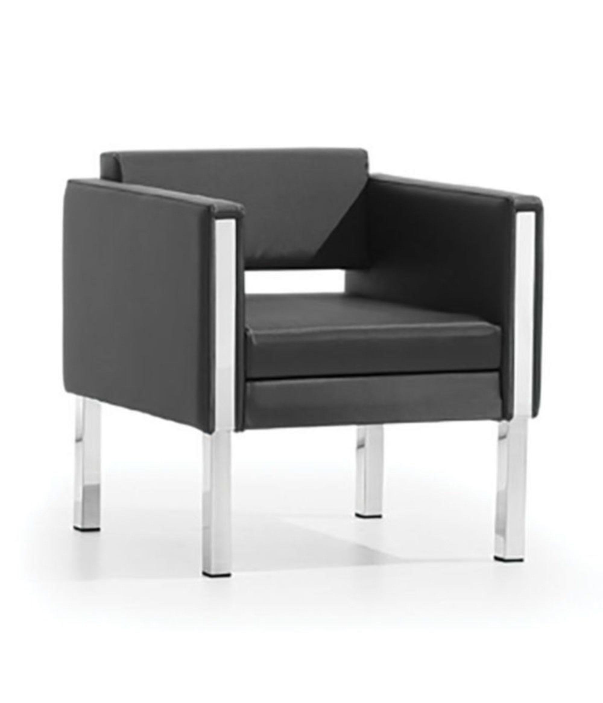 Poltrona o divano due posti modello Holly La Seggiola - Sedie a ...