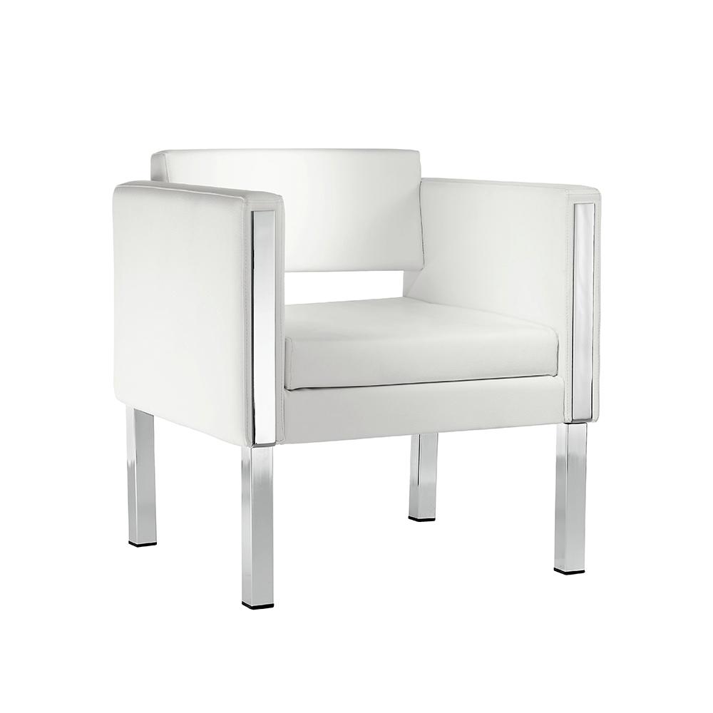 Poltrona o divano due posti modello holly la seggiola for Divano due posti ecopelle