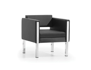 Outlet sedie bergamo prezzi scontati online 50 60 for Calligaris bergamo