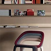 prezzi sedie design