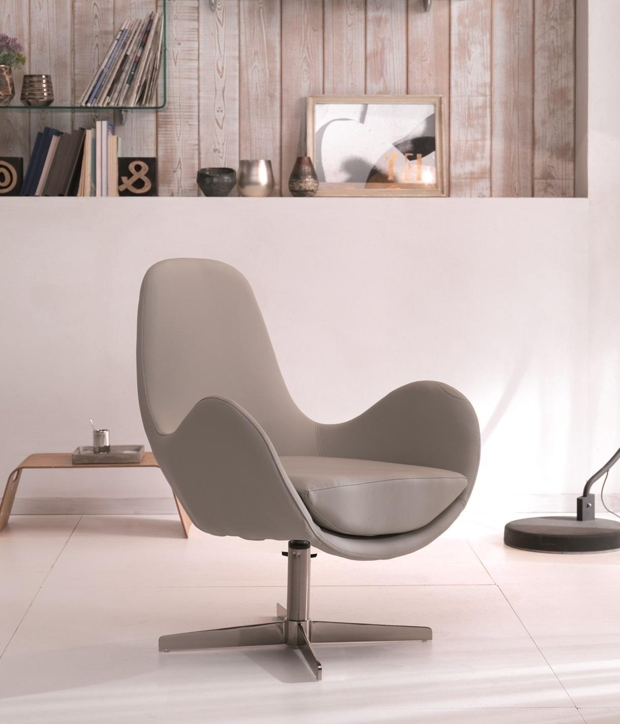 Poltroncina stones modello olga sedie a prezzi scontati for Sedie a poltroncina