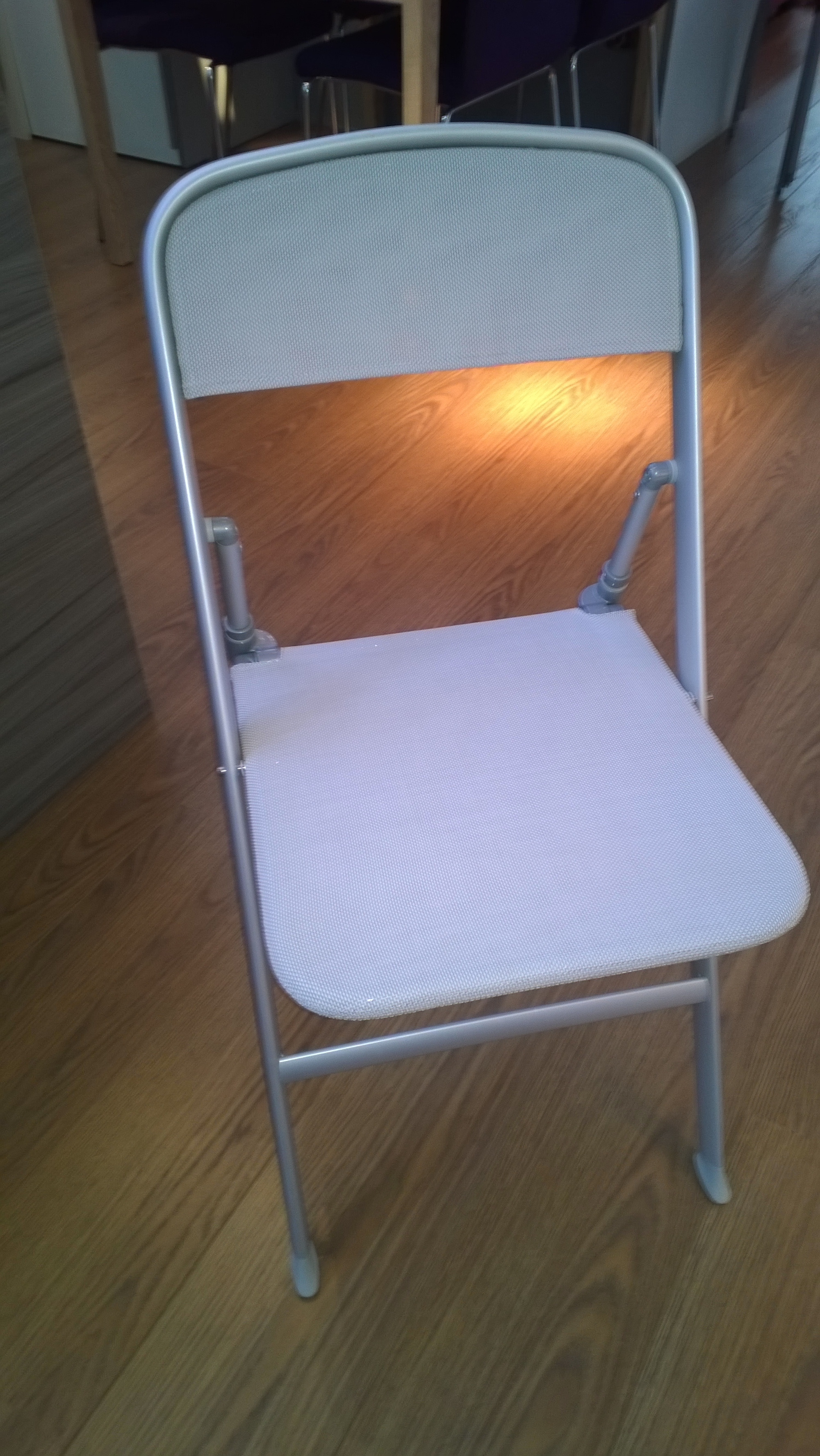 Sedia skip calligaris prezzo interesting set sedie - Tavolo olivia calligaris prezzo ...