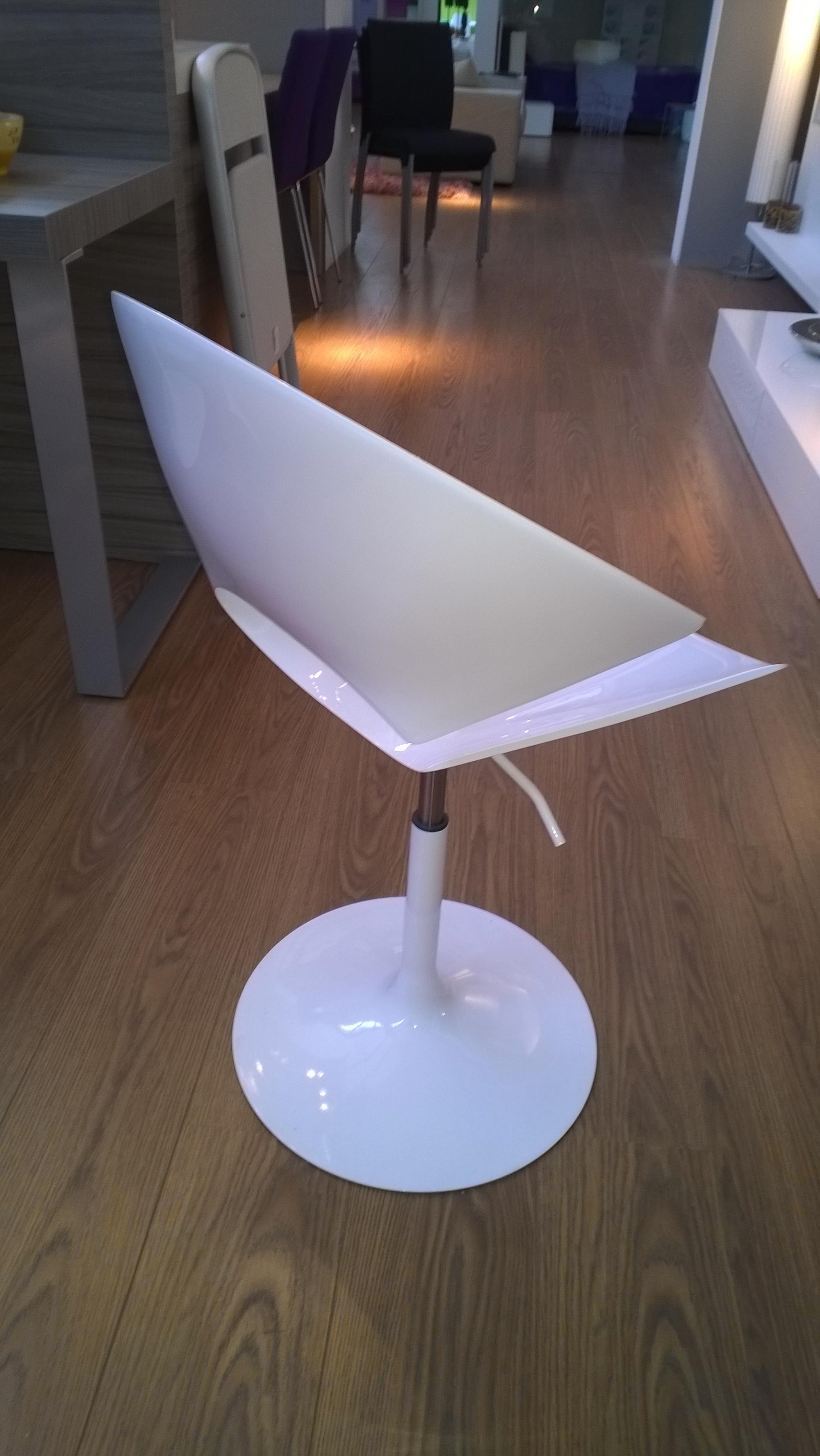 Promo sedia colico diva sedie a prezzi scontati for Colico sedie outlet