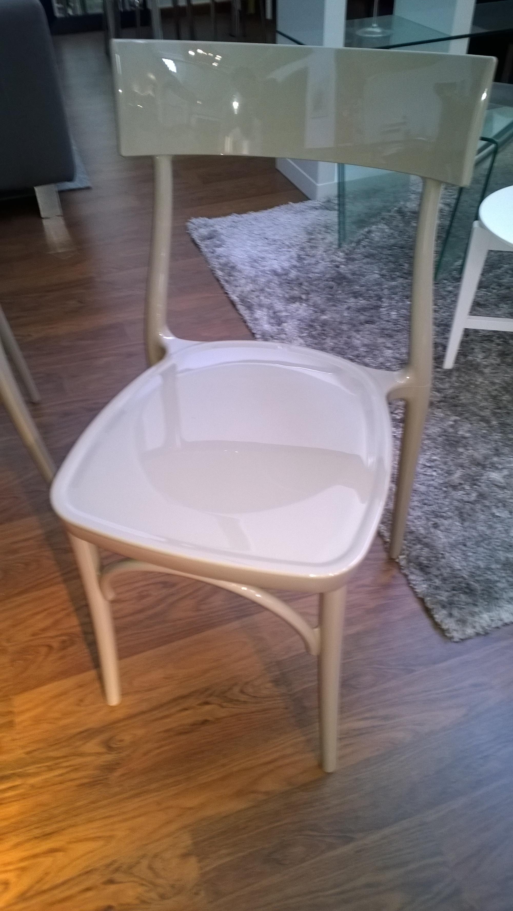 Promo sedia colico milano 15653 sedie a prezzi scontati for Colico sedie outlet