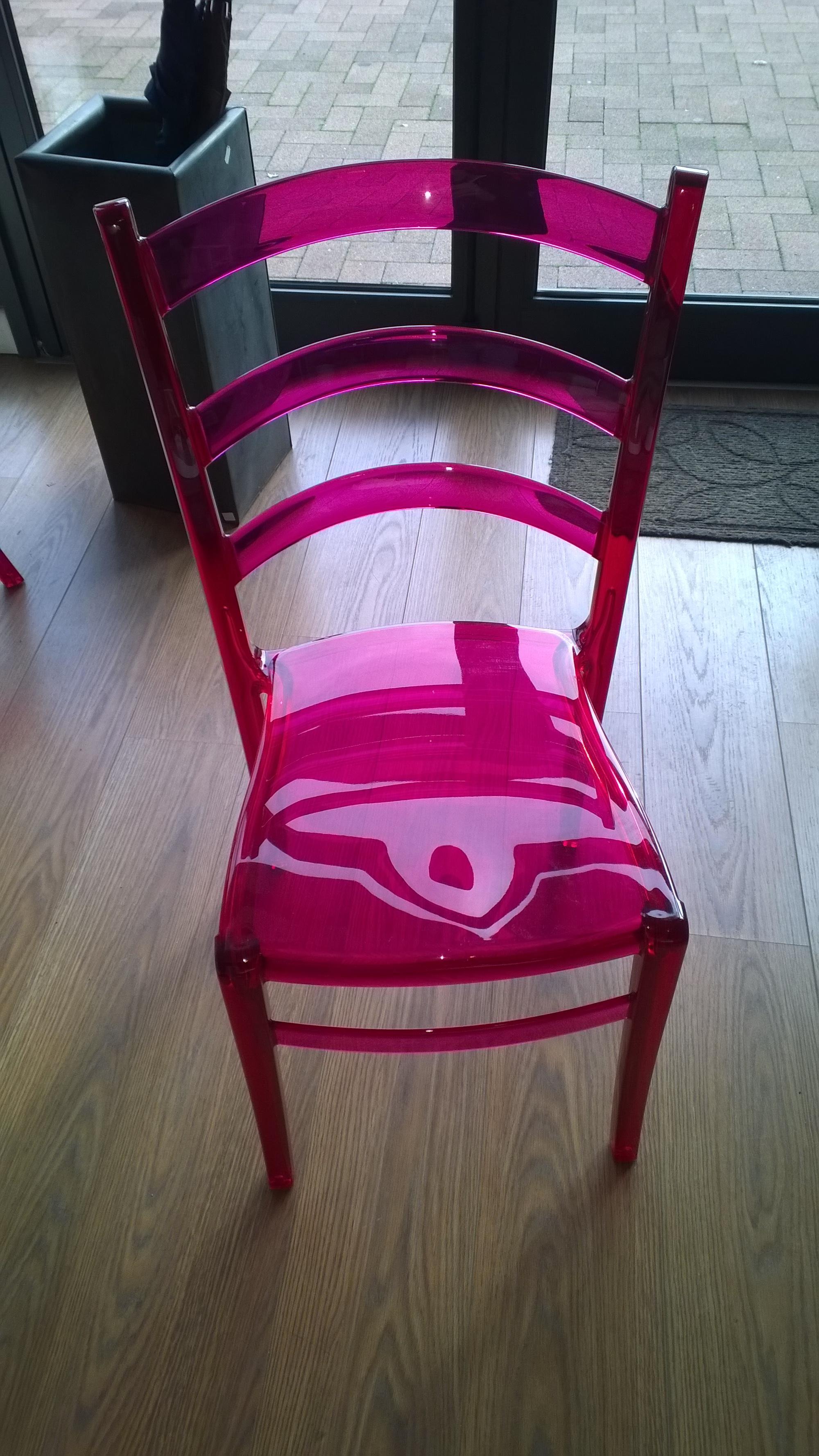 Promo sedia colico milano sedie a prezzi scontati for Colico sedie outlet