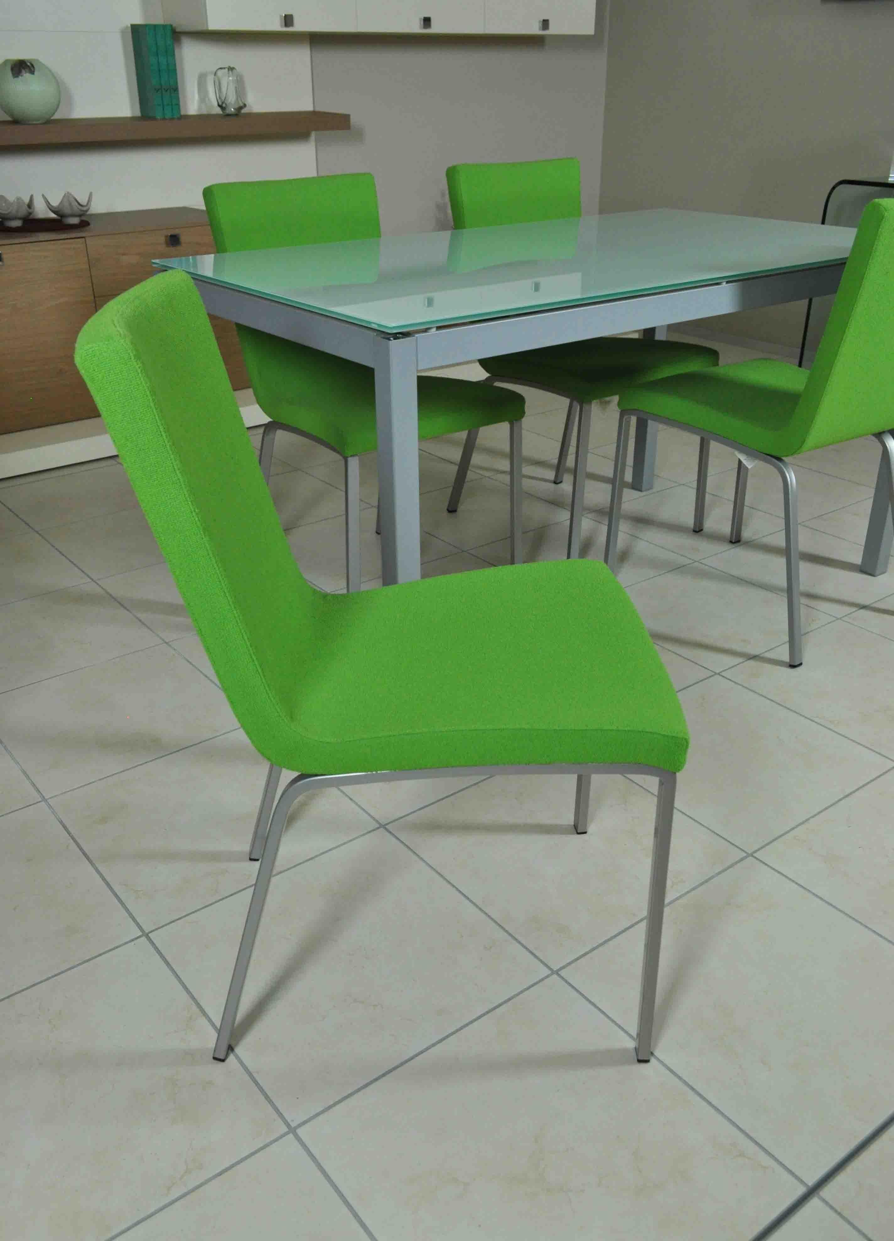 Emejing sedie imbottite prezzi images for Sedie imbottite mondo convenienza