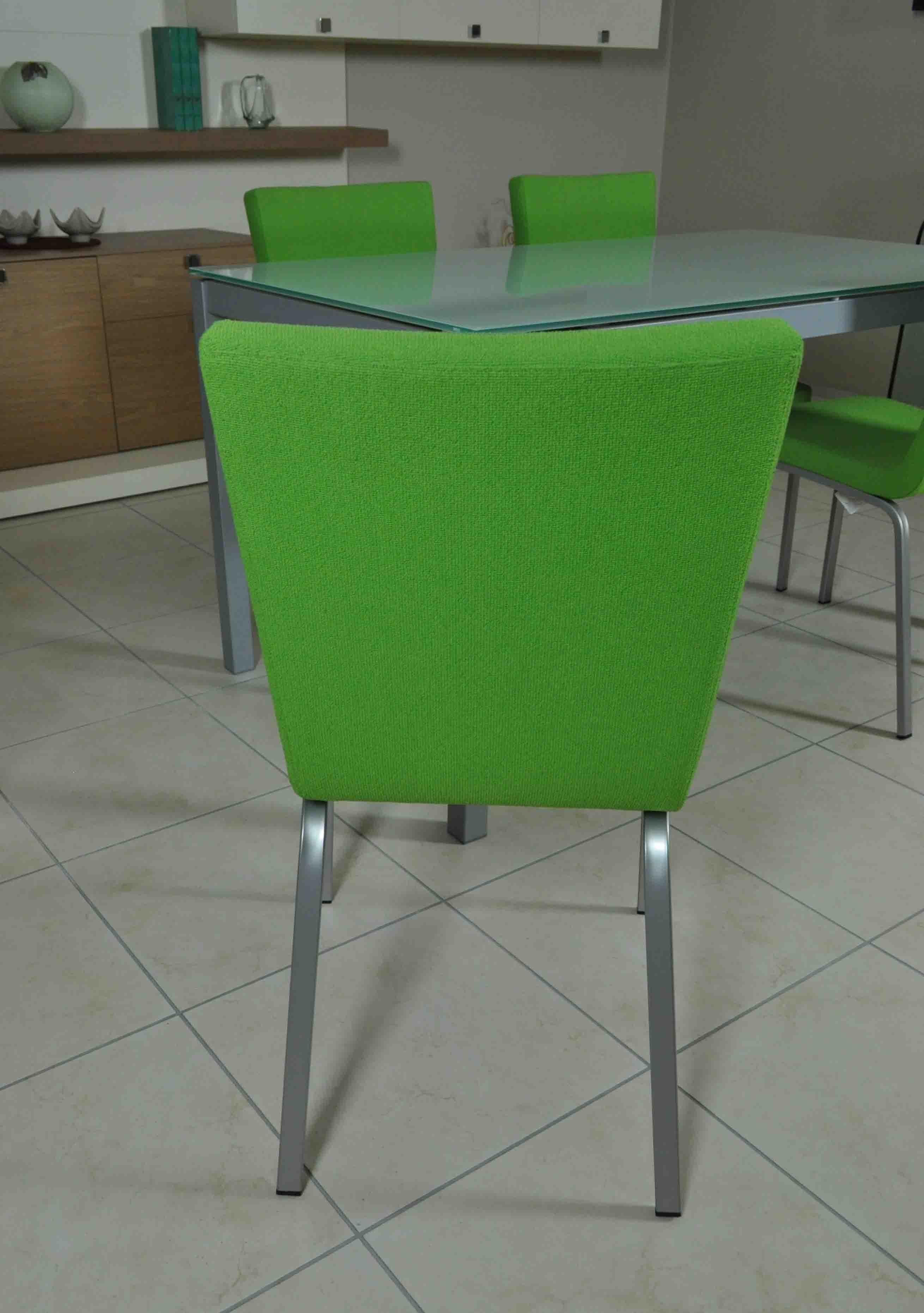 Awesome sedie calligaris offerta images for Sedie pieghevoli calligaris prezzi