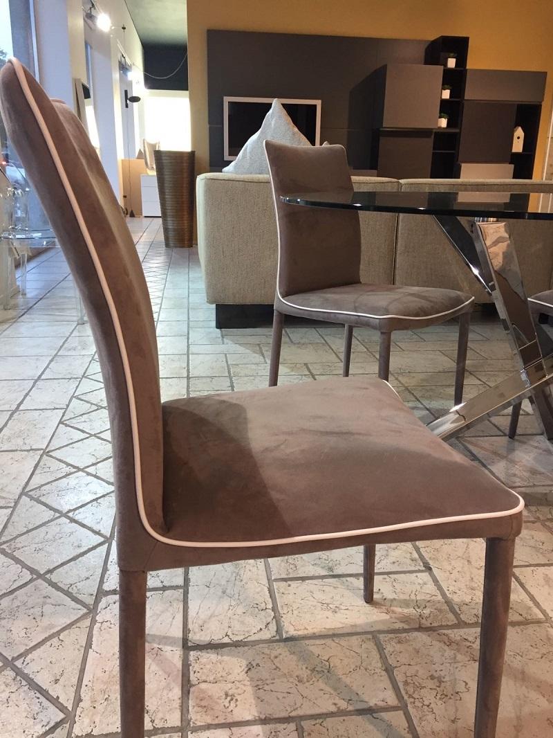 Sedia nata scontate del 30 sedie a prezzi scontati for Sedie scontate