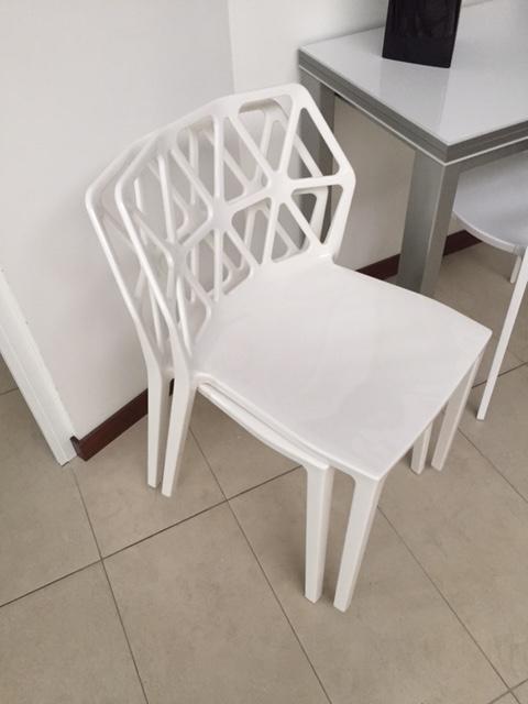 Sedia prezzo sedia calligaris area sedie a prezzi for Sedie per studiare