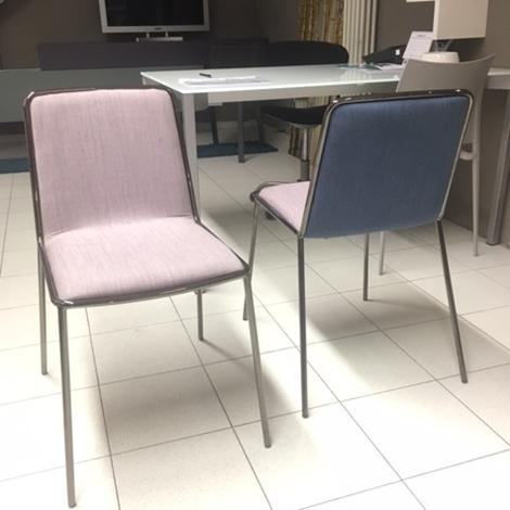 sedie lago modello pletra sedie a prezzi scontati