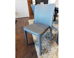 Sedia 4 sedie nenè Midj con uno sconto vantaggioso