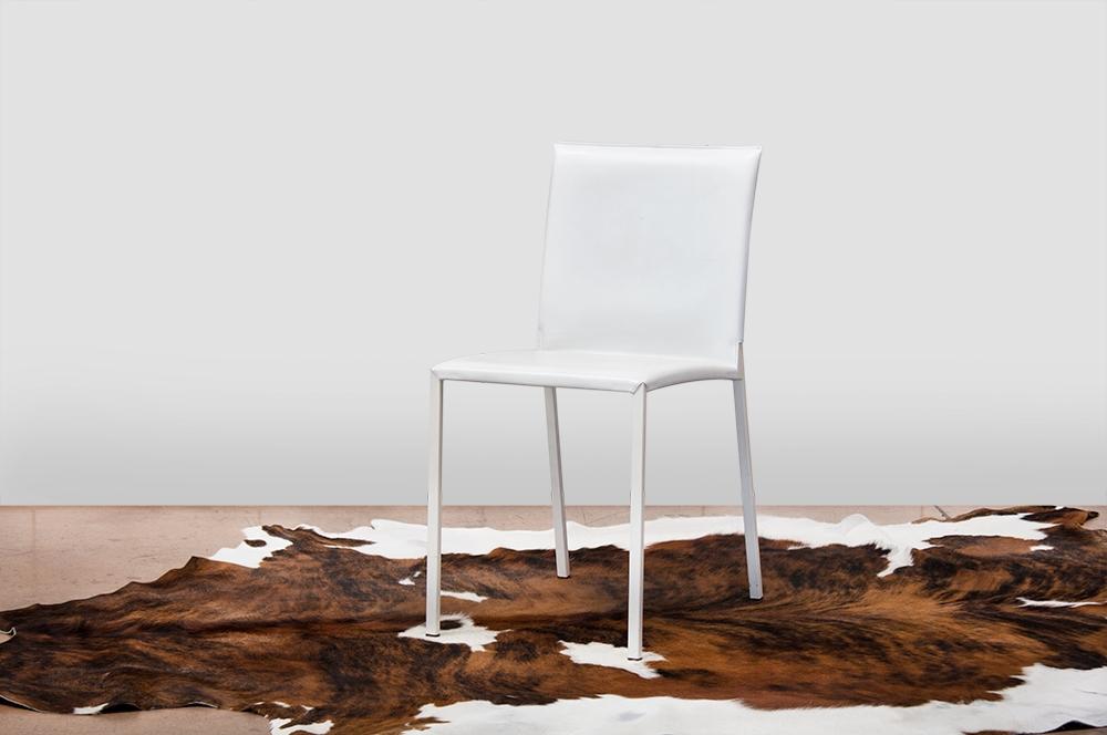 Soggiorni Moderni Tisettanta : Sedia annette tisettanta sedie a prezzi scontati