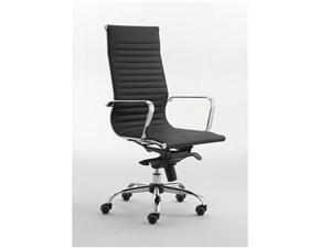 Sedie ufficio mobili e accessori per l ufficio a la spezia