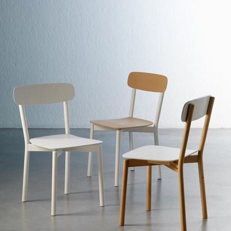 Sedie design miniforms in sconto sedie a prezzi scontati for Sedie design scontate